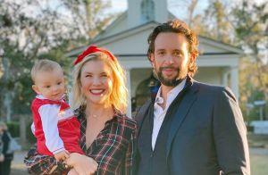 Nick Cordero en soins intensifs : il manque les premiers pas de son fils