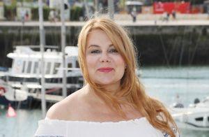 Ariane Séguillon (Demain nous appartient) triste hommage à son frère décédé