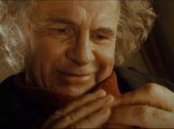 Ian Holm (Le Seigneur des anneaux, Alien) est mort à 88 ans
