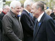 Mort de Pascal Clément, ancien ministre de Jacques Chirac : nombreux hommages