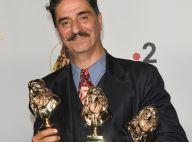 Molières 2020 : Le palmarès complet, Simon Abkarian grand gagnant