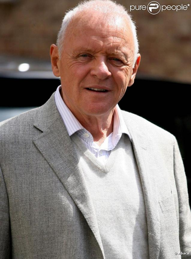 anthony hopkins - Jung...