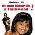 Rubina Ali : De mon bidonville à Hollywood