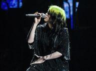 Billie Eilish : Ordonnance restrictive confirmée contre son fan obsessionnel