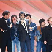 Jean-Jacques Goldman en deuil : son ami bassiste Claude Le Péron est mort