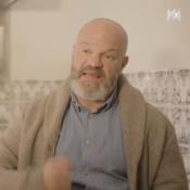 Philippe Etchebest, ancien boxeur : rare vidéo de ses exploits