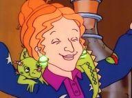 Le Bus magique de retour : découvrez qui va interpréter Melle Bille-en-Tête !