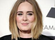 Adele : Un 4e album sans cesse repoussé, son manager explique cet énorme retard