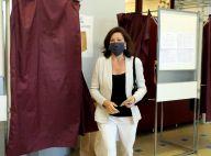 Agnès Buzyn : Le pêché mignon de la candidate à la mairie de Paris...