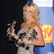 MTV Video Music Awards 2009 : découvrez les performers de la soirée musicale la plus attendue de l'année...Regardez !