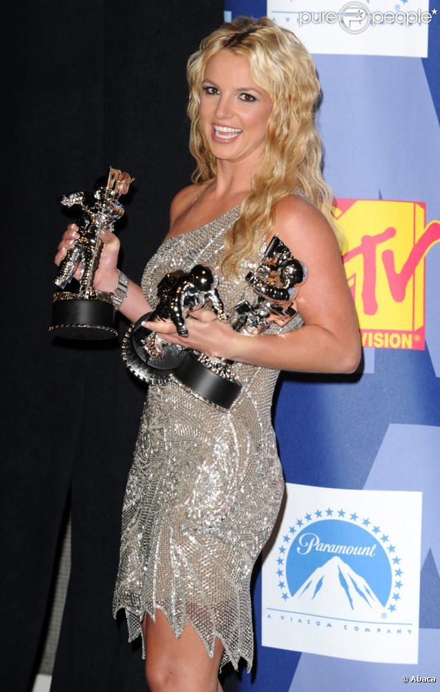Les MTV Video Music Awards 2009 : la cérémonie s'annonce grandiose, avec un grand hommage à Michael Jackson de prévu par sa soeur, Janet. Rendez-vous le 13 septembre !