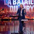 """Les frères Jacquard dans """"Incroyable talent, la bataille du jury"""", émission du 30 juin 2020, sur M6"""