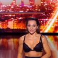 """Le Duo Maintenant dans """"Incroyable talent, la bataille du jury"""", émission du 30 juin 2020, sur M6"""