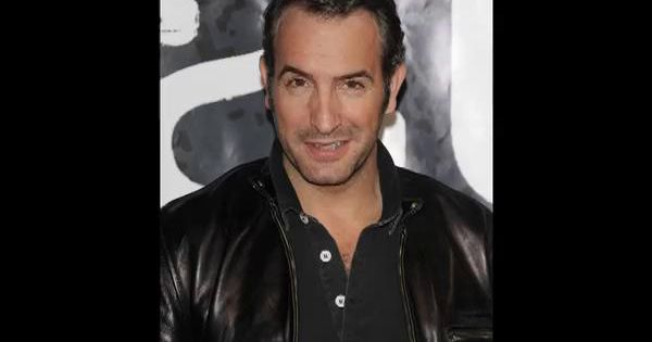 Jean dujardin le futur lucky luke tire plus vite que son for Dujardin michael