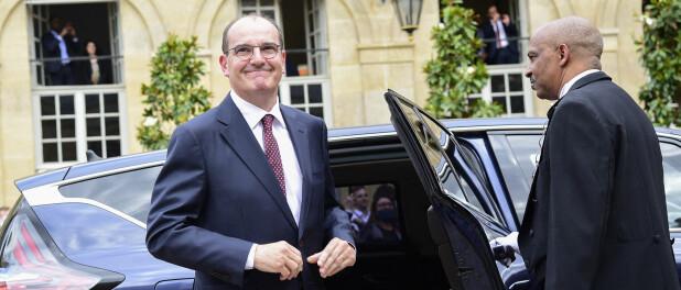 Jean Castex : Marié, 4 enfants... Que sait-on du nouveau Premier ministre ?