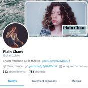 Scandale à la Comédie-Française : Marie, l'étudiante qui accuse, vit un enfer