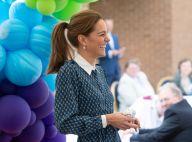 Kate Middleton : Cet étonnant cadeau d'anniversaire offert à son frère James
