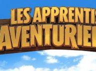 Moundir (Les Apprentis aventuriers) remplacé, le tournage toujours en suspens