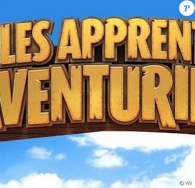 """Émission """"Les apprentis aventuriers"""" - W9"""