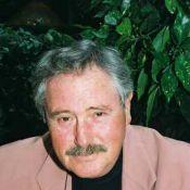 Victor Lanoux : Louis La Brocante revient sur son tragique accident...