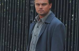 Leonardo DiCaprio intégrera l'hôpital psychiatrique... quatre mois après la date prévue !