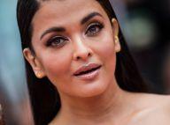 Aishwarya Rai : L'actrice et sa petite fille de 8 ans victimes du coronavirus