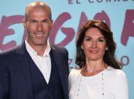 Zinédine Zidane : Canons, ses fils dévoilent leurs abdominaux (parfaits !)