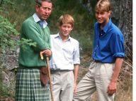 """Prince Harry ancien toxicomane ? Il était """"malheureux, seul mais privilégié"""""""