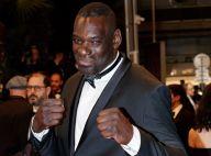 Patrice Quarteron : Le boxeur menace des policiers au commissariat et filme tout