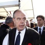 Frédéric Mitterrand... insulté et sifflé à la Fête de l'Humanité ! Regardez ! (réactualisé)