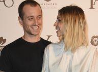 Alexandra Rosenfeld : Hugo Clément prêt à tout pour la draguer, drôle d'anecdote