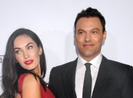 Brian Austin Green célibataire : Harcelée par des fans, Tina Louise a rompu