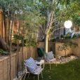 Josh Hutcherson a vendu sa maison de Laurel Canyon à Los Angeles pour moins de 3 millions de dollars. La maison de deux chambres et deux salles de bains a été construite en 1951. Le 12 février 2020.