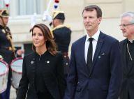 Joachim de Danemark : Pourquoi le prince a-t-il été opéré en France ?