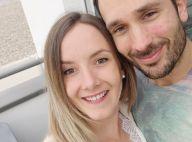 Elodie (Mariés au premier regard) : Malaise lors d'une virée en famille