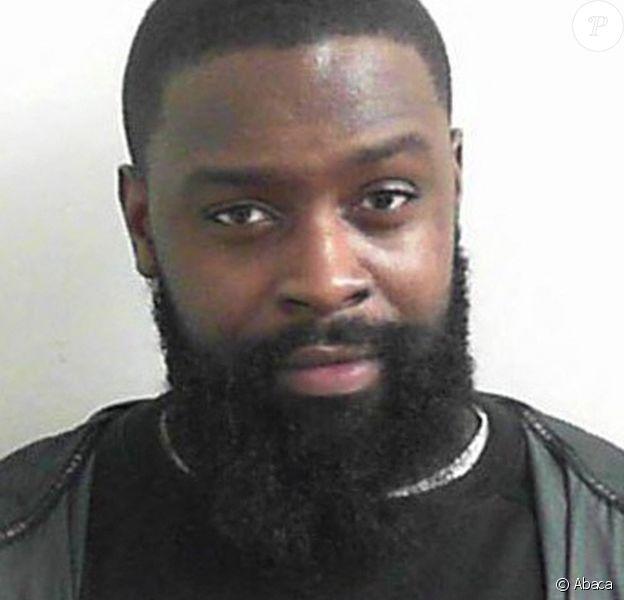 Le rappeur Solo 45, de son vrai nom Andy Anokye, a été condamné à 24 ans de prison pour viols et séquestration sur quatre femmes.