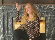 Adele : Amincie et transformée, la chanteuse continue de surprendre !
