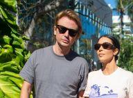 Kim Kardashian : Son BFF Jonathan Cheban braqué, sa mère menacée avec une arme