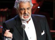 Plácido Domingo accusé de harcèlement sexuel : cette fois, le ténor nie
