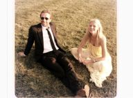 Gwyneth Paltrow : Ses révélations sur son premier mariage, avec Chris Martin