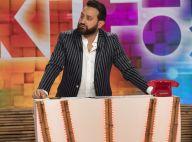 Cyril Hanouna, sa rentrée très chargée : il sera à la tête de trois émissions