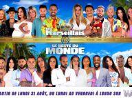 Les Marseillais VS Le Reste du monde : Une ex-Miss au casting