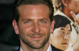 La superbe Jessica Biel sera... l'ex-petite amie de Bradley Cooper dans