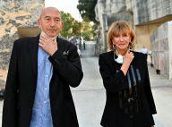Ève Ruggieri et son mari Rachid unis pour un show magique d'Andrea Bocelli