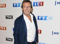 Jean-Luc Reichmann victime de rumeurs : réponse cash sur son départ de TF1