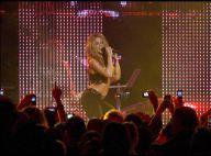 Shakira : pour son grand retour sur scène... elle a sorti le grand jeu !
