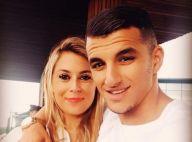 Marion Bartoli en deuil : le frère de son mari est mort dans un accident