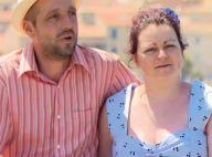 Maud et Laurent (L'amour est dans le pré) en détresse : soutien des agriculteurs