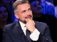 """Olivier Minne solitaire et sans enfants : """"Je n'ai pas de regrets"""""""