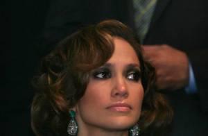 Jennifer Lopez déploie les gros moyens pour... protéger ses adorables enfants ! regardez !